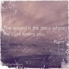 the-wound-is-where-light-enters